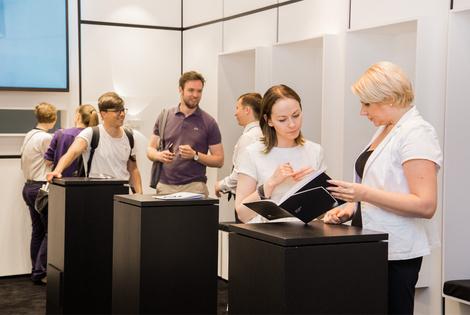Компания Centrsvet.ru награждена дипломом | галерея [1] фото [5]