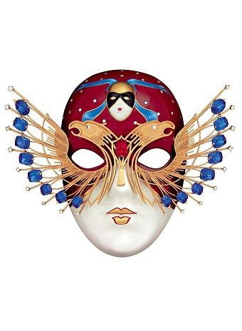 «Золотая маска»