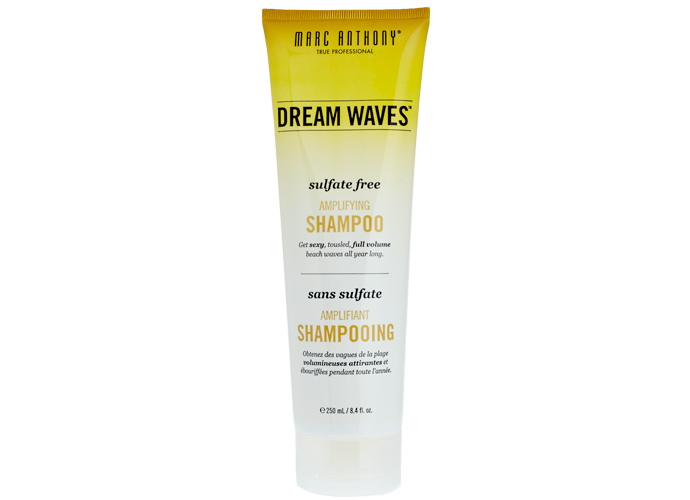 Marc Anthony Dream Waves Shampoo
