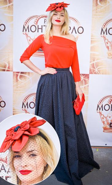 Woman.ru назвал имена самых стильных звезд года   галерея [1] фото [1]