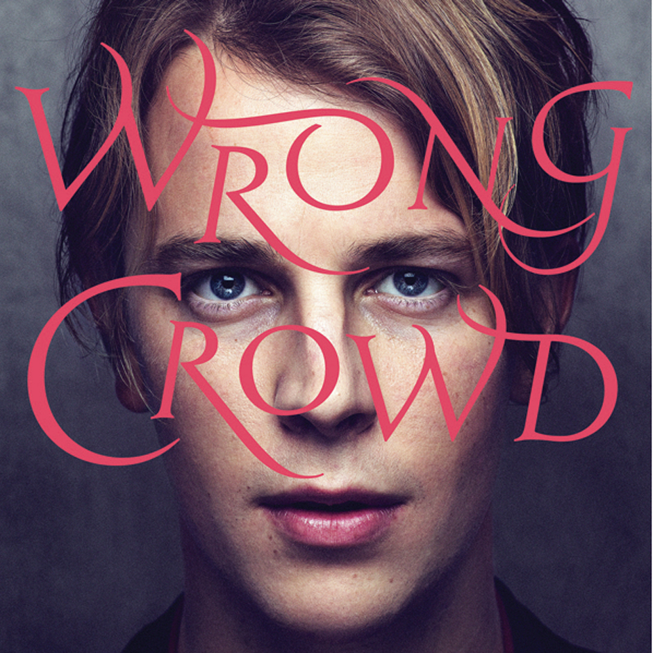 Tom Odell — Wrong Crowd