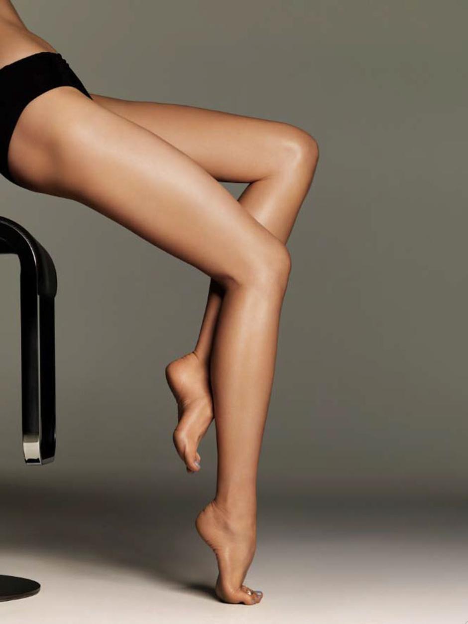 Ноги вашей мечты: 5 идеальных кремов для ног крем для ног отзывы