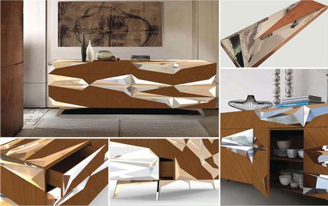 Конкурс Porada International Design Award: итоги   галерея [2] фото [1]