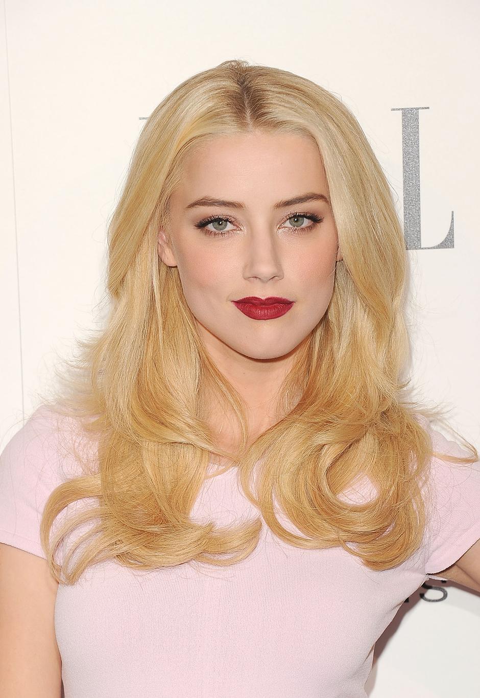 17 октября 2011, мероприятие журнала ELLE Women in Hollywood Tribute