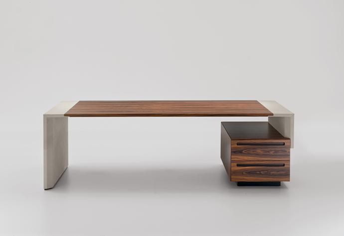 i4Mariani, письменный стол, мебель, дизайн