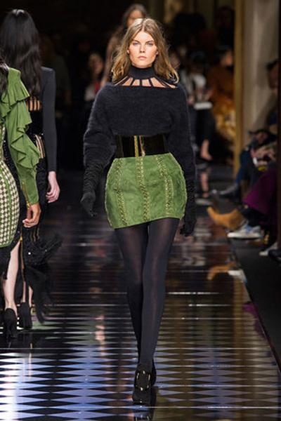 Ювелирный подход: модные украшения — с чем их носить | галерея [2] фото [5]