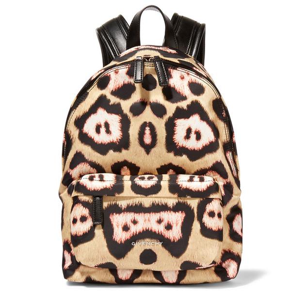 модные сумки ss16 | галерея [2] фото [5]