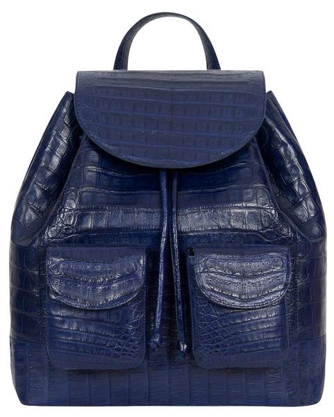 Рюкзак, Nancy Gonzales, 164 763 руб.