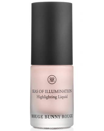 Rouge Bunny Rouge Highlighting Liquid