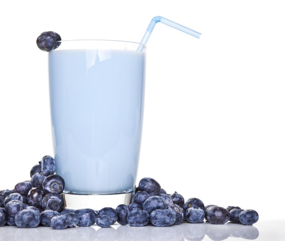 Полезные продукты на завтрак. Какие продукты есть на завтрак?
