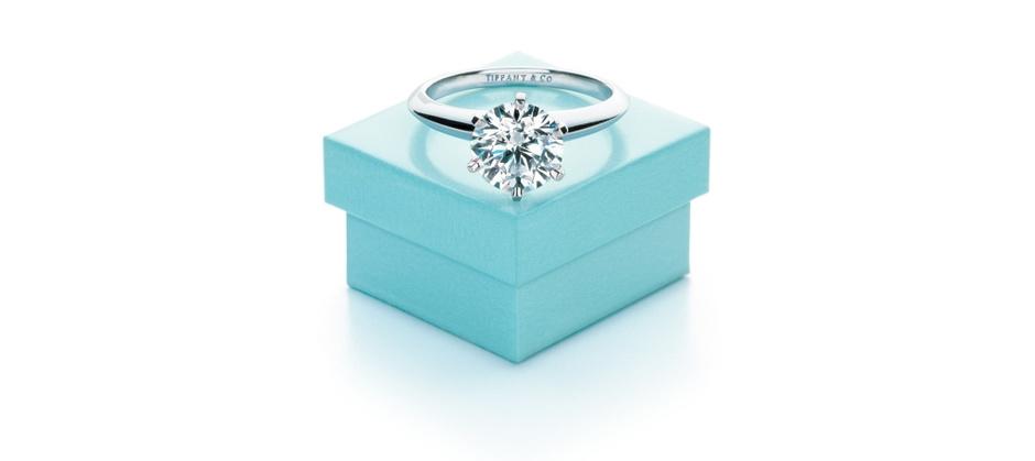 Как выбирать свадебные и обручальные кольца?