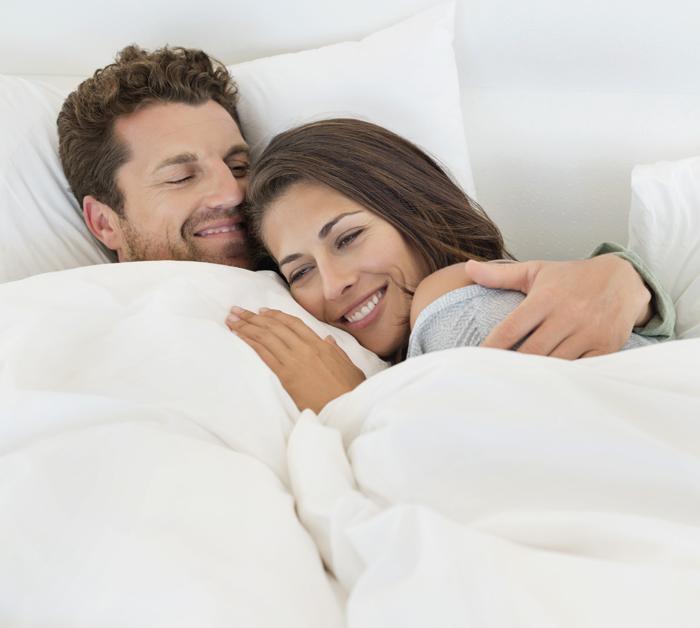 Как правильно выбрать подушку 5
