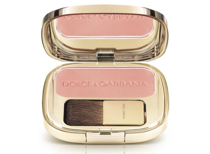 Dolce&Gabbana Make Up
