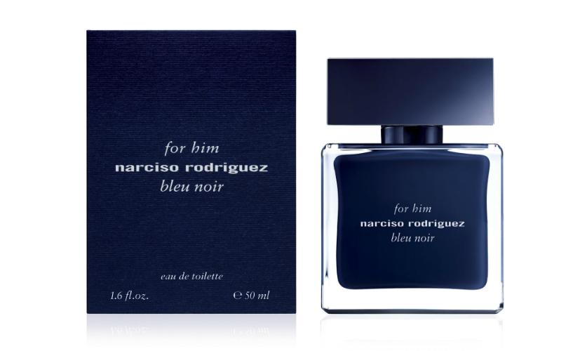 Narciso Rodriguez, For Him Bleu Noir