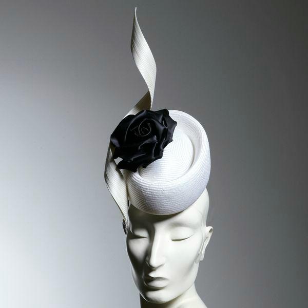 женские шляпы фото