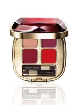 Dolce&Gabbana Lip Jewels