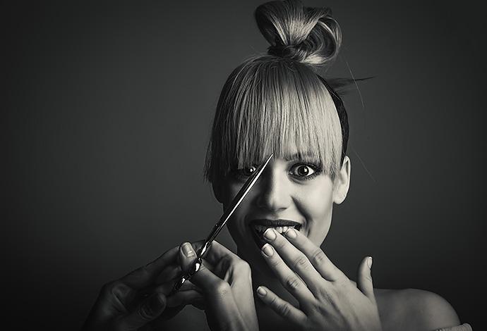 Шоу «Волос»: 12 ошибок при выборе прически