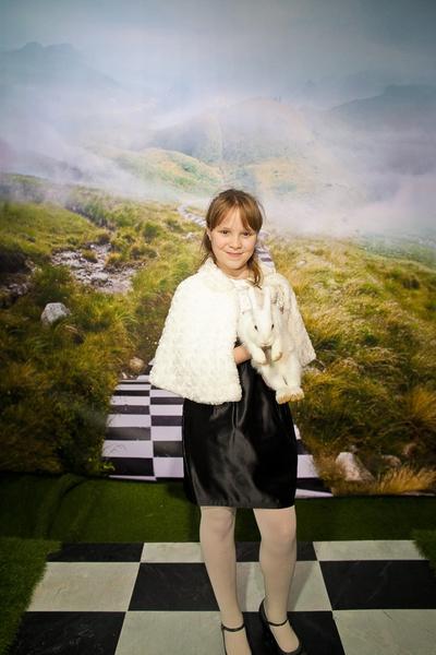 Корпоративное мероприятие Hearst Shkulev Media для партнеров с детьми   галерея [1] фото [22]
