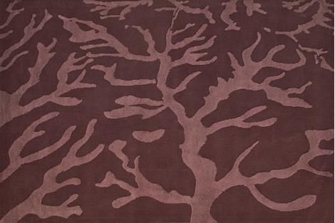 Новая коллекция ковров от NOW Carpets | галерея [1] фото [1]