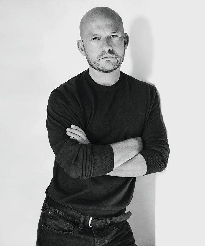 Винсент ван Дуйсен