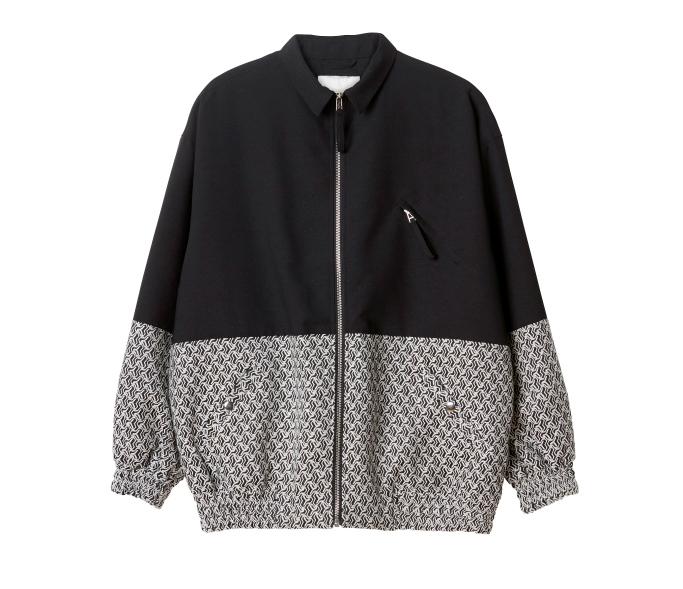 Куртка Monki