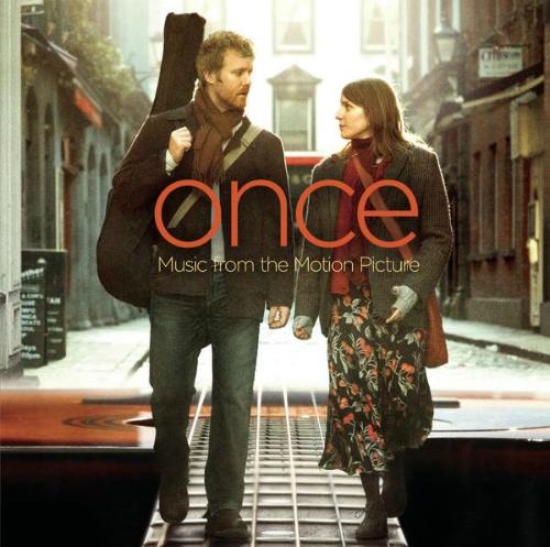 «Однажды» (Once), 2007