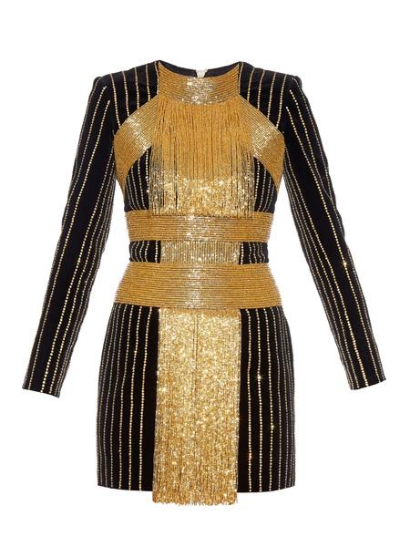 100 самых красивых платьев из осенних коллекций | галерея [1] фото [100]