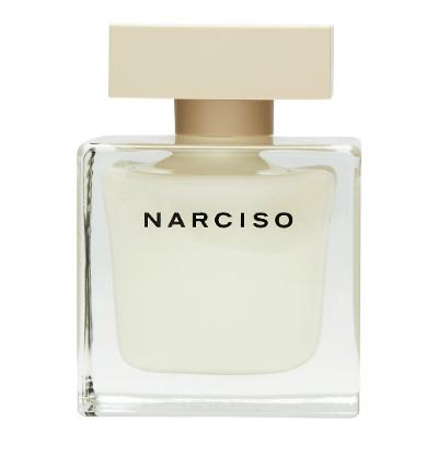 Narciso, Narciso Rodriguez