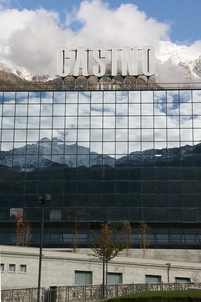 Итальянские Альпы: 10 главных достопримечательностей долины Аосты | галерея [3] фото [3]