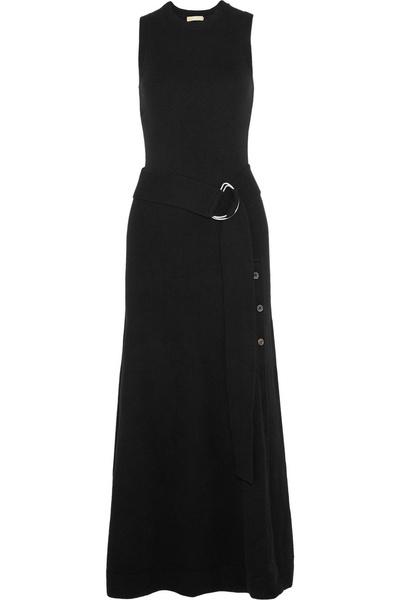 Платье на 8 марта | галерея [1] фото [6]