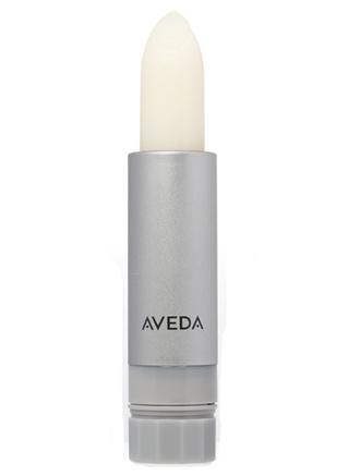 Бальзам для губ, Aveda