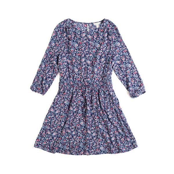 модные платья 2015 фото 5