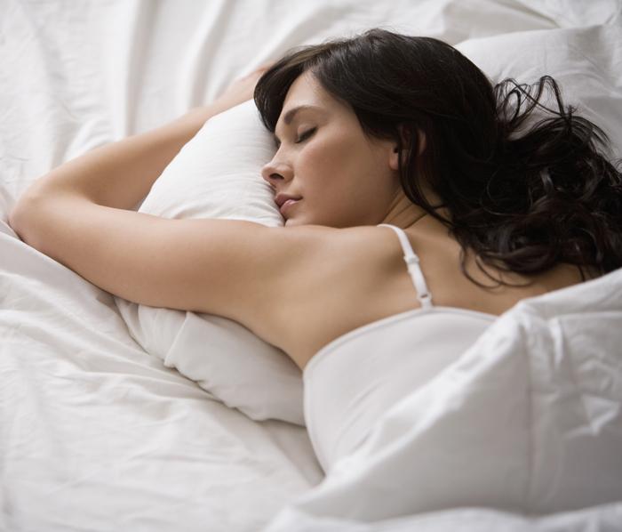Как правильно выбрать подушку 3