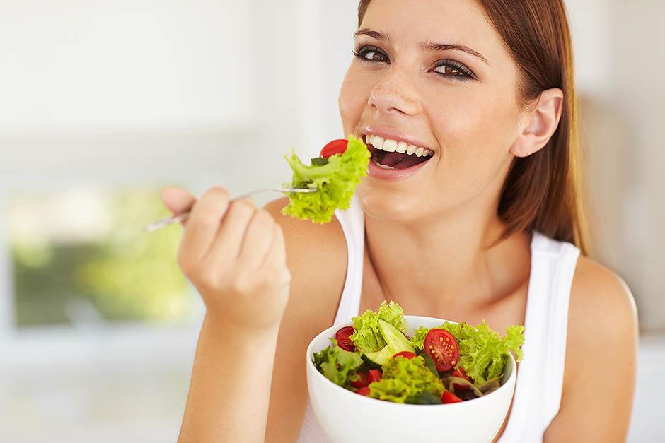 20 цитат для тех, кто хочет сбросить вес