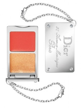 Блеск Addicted to Dior - STAR Product of Summer Look 2010 - 2958 руб.