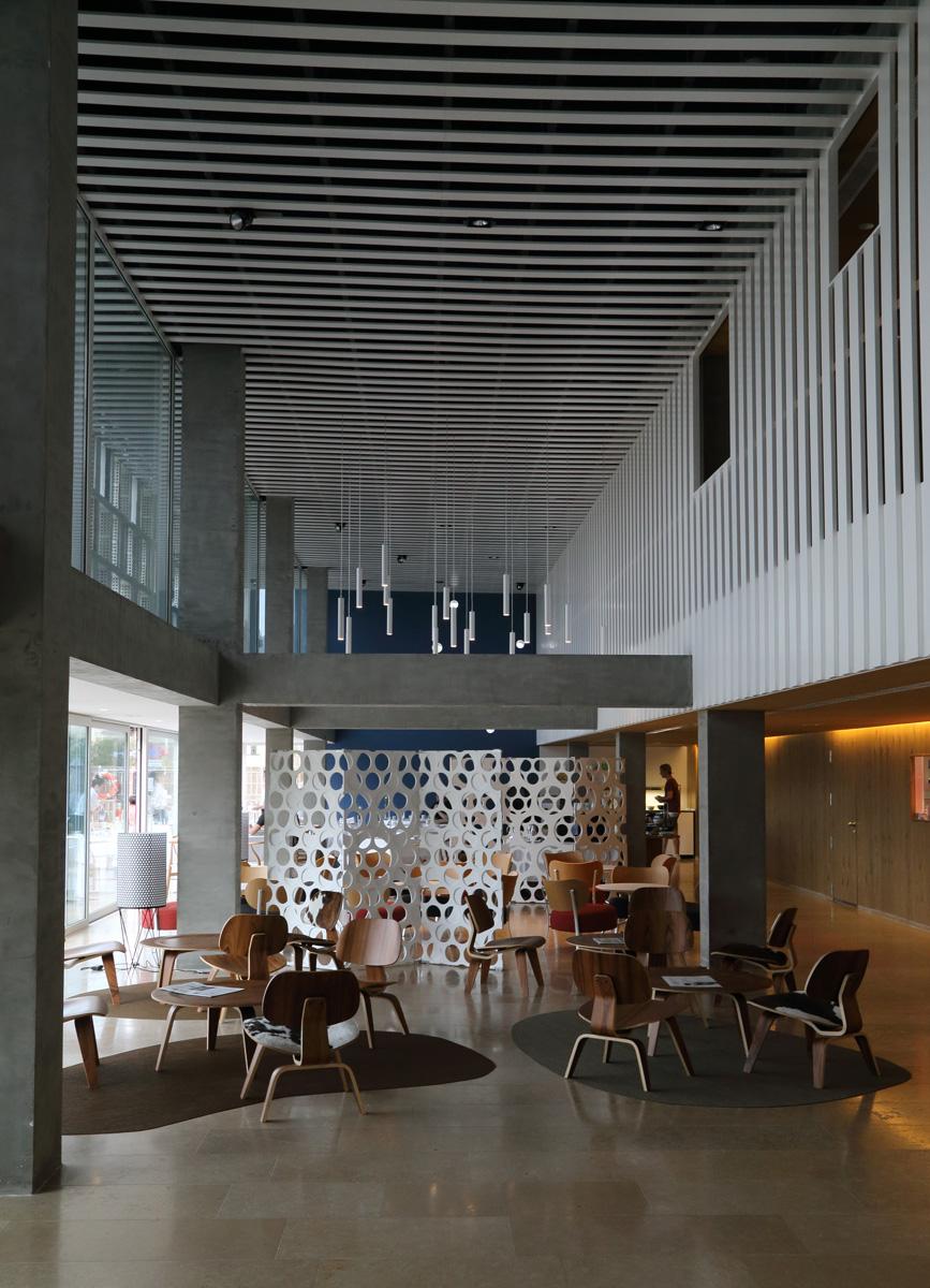 Новый отель на Майорке: OD Port Portals