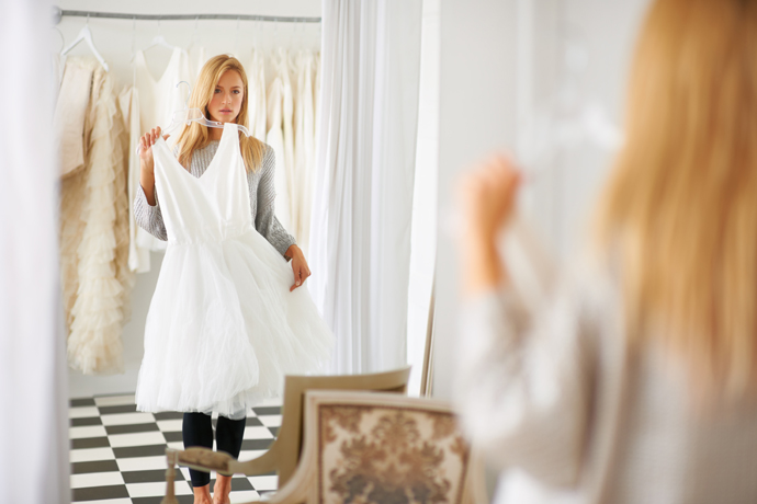 5 с плюсом: как составить модный летний гардероб, купив всего несколько вещей