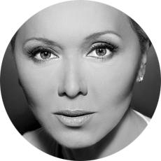 Наталья Станевич