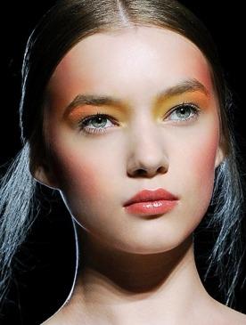 Beauty-сливки: тренды и новинки июля