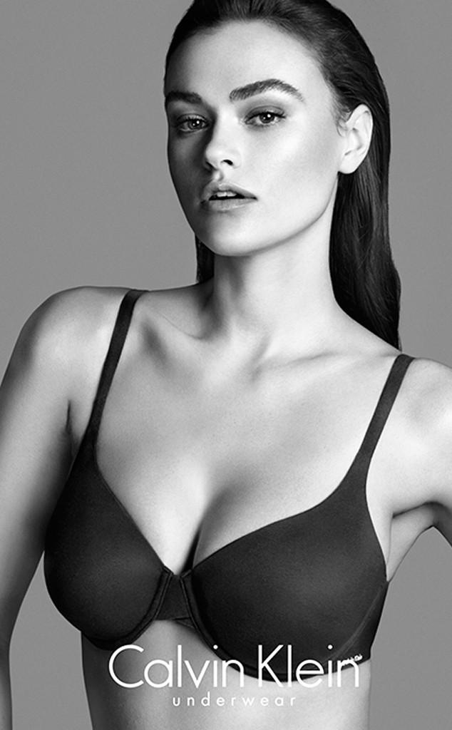 Новая рекламная кампания Calvin Klein переросла в скандал