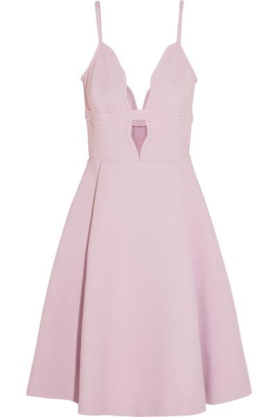 Платье на 8 марта | галерея [1] фото [10]
