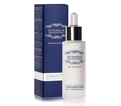 Водный баланс: бьюти-продукты для увлажнения кожи лица и волос