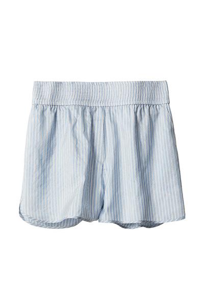 ELLE шопинг: белье и аксессуары для свидания с продолжением | галерея [4] фото [14]