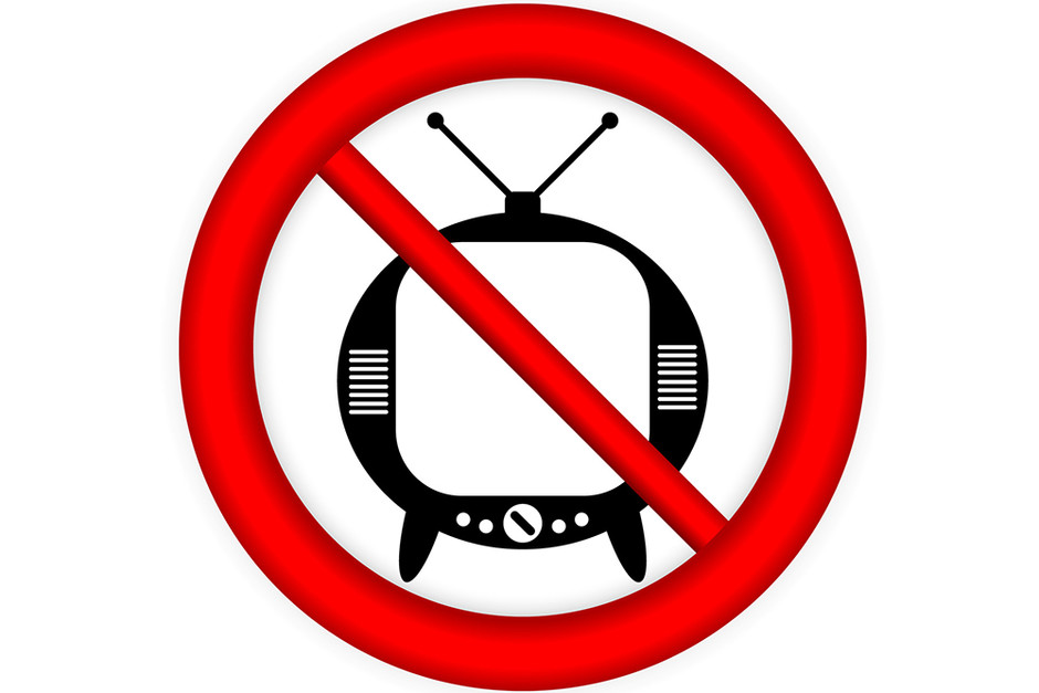 Телевизор-free
