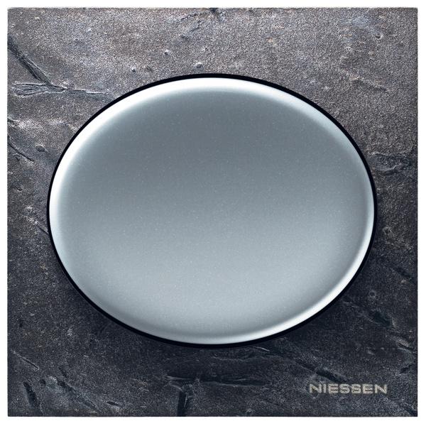 ТОП-10: дизайнерские выключатели | галерея [1] фото [7]