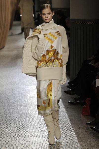 Вива ля Вита: русская модель стала новым лицом Victoria's Secret   галерея [2] фото [3]