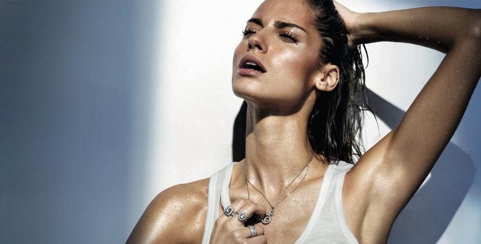 15 лучших масел для сияющей кожи