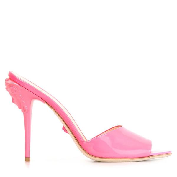 Модные туфли | галерея [2] фото [1]