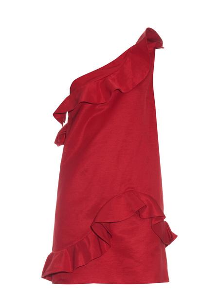 Все платья для выпускного – в «Цветном» | галерея [1] фото [9]