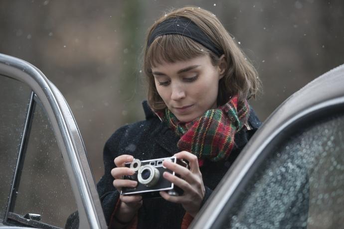 В «Пионере» открывается кинофестиваль «Бесценные города в кино»